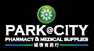 Park@city